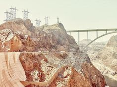 America Wonders-Hoover Dam [1920 x 1080] Need #iPhone #6S #Plus #Wallpaper/ #Background for #IPhone6SPlus? Follow iPhone 6S Plus 3Wallpapers/ #Backgrounds Must to Have http://ift.tt/1SfrOMr