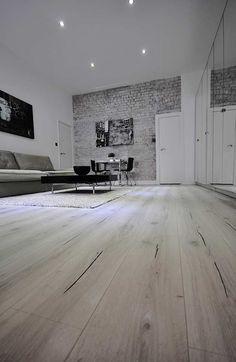Suelos laminados PERGO,  .☺️  https://www.maderasardu.com/suelos-laminados/pergo/ … #bilbao #bizkaia #pergo #suelos #interiorismo #diseño #decoracion #arquitectura #interior #jueves #decorador #diseñador #empresa #negocio #cafe #expo #arquitecto #exposición #exposicion