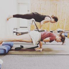 "48 Likes, 4 Comments - Vanessa Greenwood (@nessa_yogi) on Instagram: ""Working mula bhanda and #arms in mayurasana. Level2-3 .We practice following Iyengar…"""