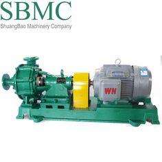 SBMC small mud electric fluid transfer salt water centrifugal slurry pump。#slurrypump #electricmotordrive #SBMC #smallmudtransferpump Centrifugal Pump, Submersible Pump, Pumping, Electric, Water, Agriculture, Mud, Salt, Gripe Water