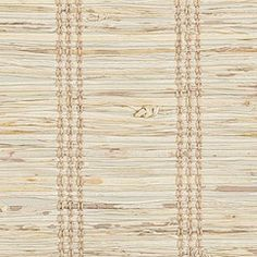 Window Shade Material - Anzi/ Natural 16791 | Smith & Noble
