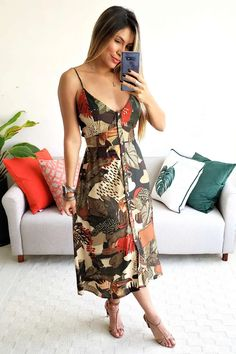 Maternity Dresses, Sexy Dresses, Casual Dresses, Short Dresses, Fashion Dresses, Summer Dresses, Beautiful Saree, Beautiful Outfits, Skirt Outfits