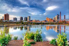 Forbes ranks Birmingham No. 1 on list of America's Most Affordable Cities in 2015