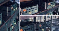 Mono & Stereo High-End Audio Magazine - Nagra - MSB Technology - CH Precision - Gryphon - Raidho - Totaldac - Living Voice - Viva Audio - Magico High End Audio, Digital