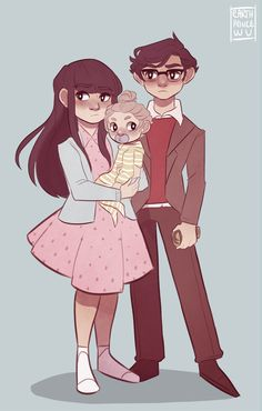 A series of unfortunate events Baudelaire Children, Les Orphelins Baudelaire, A Series Of Unfortunate Events Netflix, Geeks, Count Olaf, Lemony Snicket, Netflix Series, Fanart, Drawing S