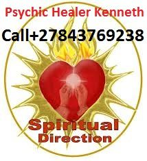Spiritualist Angel Psychic Channel Guide Healer Kenneth® (Business Opportunities - Other Business Ads) Spiritual Love, Spiritual Healer, Spirituality, Love Fortune Teller, Psychic Love Reading, Phone Psychic, Mending A Broken Heart, Best Psychics, Online Psychic