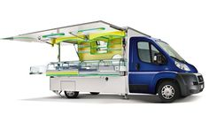 Food-Trucks-8