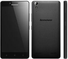 Lenovo A6000 Dual Sim - 8GB, 4G LTE, Black price, review and buy in Egypt, Amman, Zarqa | Souq.com
