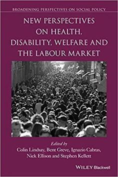 Test bank introductory statistics 9th edition by neil a weiss new perspectives on health disability welfare and the labour market 1st edition pdf fandeluxe Images