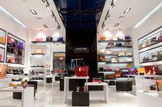 #tienda de zapatos y complementos by ACRD at Summarecon Mall Bekasi Indonesia