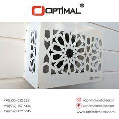Optimal Metal – Optimal Metal