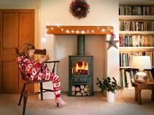 Gallery   Clearview Stoves Clearview Stoves, Mill Falls, Stove Installation, New Mills, Falling In Love, Wood Burning, Places, Fire, Touch