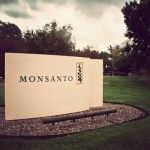 Monsanto's Dirty Dozen: The 12 Most Awful Products Made By Monsanto