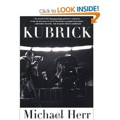 Kubrick Michael Herr