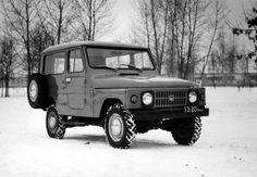 Москвич-2150_359.jpg (1980×1371)