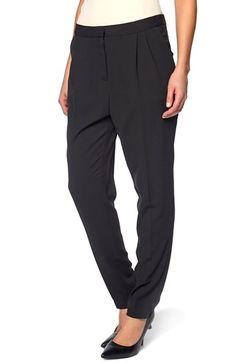 Spodnie 13-50 29 57-0001