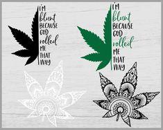 Cannabis Wallpaper, Dollar Tree Cricut, Stoner Art, Leaf Drawing, Wood Burning Patterns, Cricut Craft Room, Flower Svg, Silhouette Cameo Projects, Tattoo Ideas