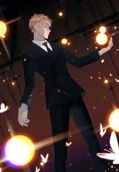花菜 (@bearkala) / Twitter Spamano, Usuk, Anime Guys, Anime Love, Koi, United Kingdom Image, Hetalia England, Hetalia Fanart, Hetalia Characters