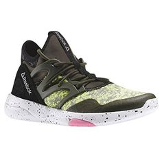 009492dbda4 60 Best BEST SNEAKERS SHOES IN THE GAME images