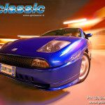 FIAT-COUPE-PLUS-ITHA9714 @GTClassic