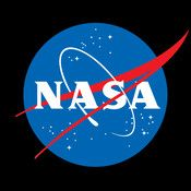 NASA App HD - Come explore with NASA. Now on your iPad.  Features:  • Thousands of images from NASA IOTD, APOD and NASAImages.org  • On demand NASA Videos from around the agency  • Live Streaming of NASA TV  • Current NASA Mission Information
