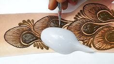 Indian Mehndi Designs, Stylish Mehndi Designs, Wedding Mehndi Designs, Beautiful Henna Designs, Latest Mehndi Designs, Mehndi Designs For Beginners, Mehndi Designs For Fingers, Henna Tattoo Designs, Mehendhi Designs