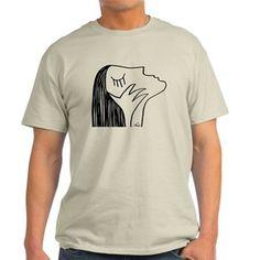 T-Shirt > ANGRY > Berlato