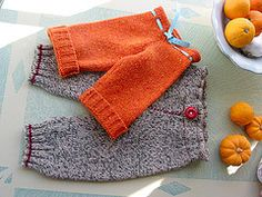 Recycled Sweater Sleeve Kid Pants by Michelle at Green Kitchen. Also, see tutorial at: http://www.greenkitchen.com/blog/2008/09/sweater-sleeve-kid-pants-tutorial.html
