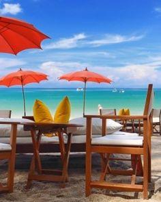 privat thai massasje oslo lene paradise hotel