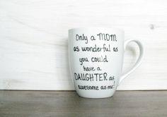Hey, I found this really awesome Etsy listing at https://www.etsy.com/listing/187381702/coffee-mug-mom-mug-only-a-mom-as