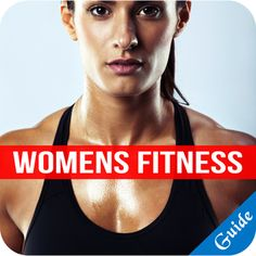 Time to look great with this  Women Fitness -  Different Types of Exercise - sathish bc - http://fitnessmania.com.au/shop/mobile-apps/women-fitness-different-types-of-exercise-sathish-bc/ #Bc, #Different, #Exercise, #Fitness, #FitnessMania, #Health, #HealthFitness, #ITunes, #MobileApps, #Paid, #Sathish, #Types, #Women