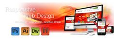Responsive Web Design Services visit : http://bit.ly/UQ1ttZ