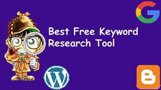 Research, Blogging, Knowledge, Tools, Free, Search, Instruments, Science Inquiry, Facts