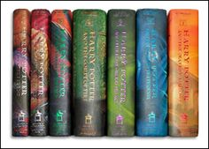 Bring out the butterbeer — Books & Bars will tackle entire 'Harry Potter' series on Tuesday, July 12 Book Bar, Up Book, Love Book, New Harry Potter Book, Harry Potter Jk Rowling, Parts Of A Book, Popular Book Series, Movies Worth Watching, Reading Rainbow