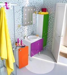 Plus de 1000 id es propos de salle de bain sur pinterest merlin google e - Salles de bain castorama ...