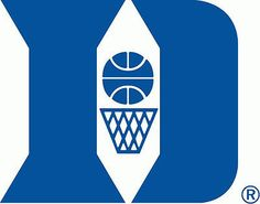 Duke basketball logo #vinyl decal #sticker for car #truck laptop phone cornhole,  View more on the LINK: 	http://www.zeppy.io/product/gb/2/121817481651/