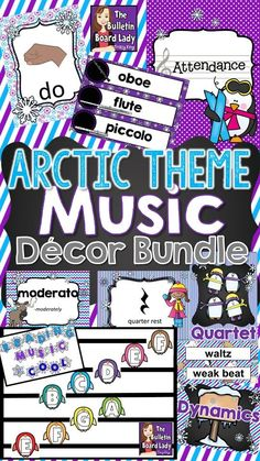 Class routines to be established at the beginning of the year – Classroom Supplies Kindergarten Music, Preschool Music, Teaching Music, 2nd Grade Music, Rock Star Theme, Elementary Music, Upper Elementary, Music Education Activities, Sixth Grade