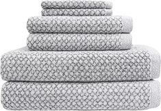 Best Bath Towels, Bath Towel Sets, Bathroom Towels, Cotton Towels, White Marble, Washing Clothes, Quick Dry, Yarns, Water