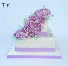 Types Of Cakes, Decorated Cakes, Fancy Cakes, Amazing Cakes, Wedding Cakes, Decorative Boxes, Cupcakes, Sweets, Shapes