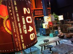 cool light and cool wood Faye Wong, Takuya Kimura, Cinema Posters, Vintage Shops, Broadway Shows, Neon Signs, Lights, The Originals, Cool Stuff