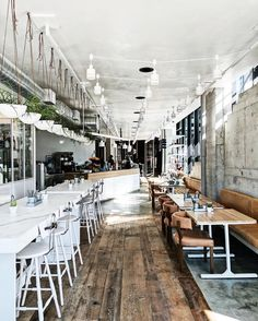 114 best nyc images in 2019 craft beer home brewing nyc rh pinterest com