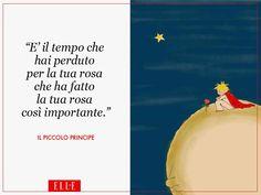 Le frasi più belle de Il Piccolo Principeelleitalia Homemaking, Scrap, Image, Quotes, Books, Baby, Frases, Frida Khalo, Book
