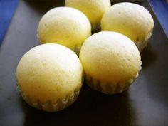 【京都丹波】たまごのふわふわ蒸しパンの画像