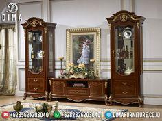 China Cabinet, Buffet, Luxury Fashion, Tv, Storage, Modern, Furniture, Cabinets, Home Decor