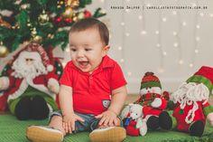 ensaio natal bebe - Pesquisa Google