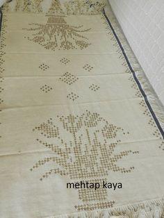 """Mehtap Kaya - Tel Kırma / Bartın Work - embroidery with silver threads [   """"Mehtap Kaya - Tel Kırma / Bartın Work - embroidery with silver threads*****"""" ] #<br/> # #Asli,<br/> # #Runners,<br/> # #Painting<br/>"""