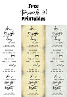 Good ol Fanny Crosby again; she was a master hymn writer, and this song she wrote is amazing! Its definitely one of my faves. Ive picked out some of my favorite parts of the song, and designed printables. I Am Thine O Lord Free Hymn Printables Scripture Art, Bible Art, Bible Quotes, Hymn Art, Bible Scriptures, Scripture Images, Proverbs 31 Woman, Proverbs 31 Ministries, Printable Quotes