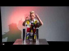 Tea testaa: Ilma - YouTube