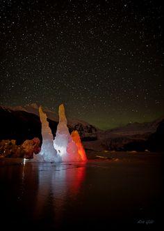 Things I see in Juneau Juneau, Alaska | Spotted®