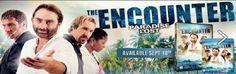 """BRUCE MARCHIANO FILMS: ¿Vieron """"El Encuentro II, el paraíso perdido""""? Con Bruce Marchiano? Ingresen al link: http://brucemarchianofilms.blogspot.com.ar/2014/03/vieron-el-encuentro-ii-el-paraiso.html"""